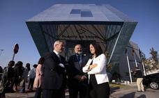 Motril 'abrirá' el puerto a la ciudad para ser más eficiente, crear empleo y atraer turismo