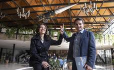 El curso de 18.000 euros que se dará en Granada para convertirse en uno de los futuros expertos del espacio