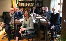 Los empresarios piden la suspensión cautelar de las entradas nominativas a la Alhambra