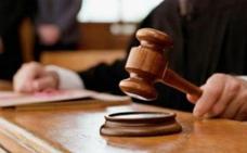 Dos gemelos idénticos pagarán la manutención de un bebé porque el juez no ha podido determinar quién es el padre