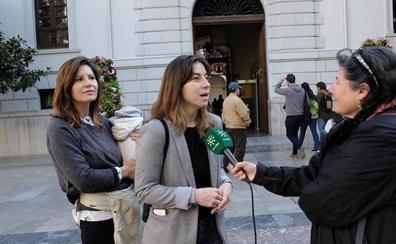 'Vamos, Granada' pide la prohibición de las salas de juego junto a los colegios