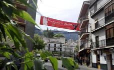 El IV BluesCazorla blues Battle quiere reconocer la creación artística en Jaén