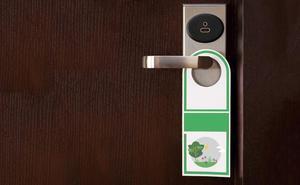 La financiación sostenible llega al sector hotelero en España de la mano de BBVA