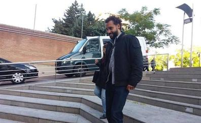 El TSJA archiva la querella de Candel contra Susana Díaz y Jiménez Barrios por supuesta malversación