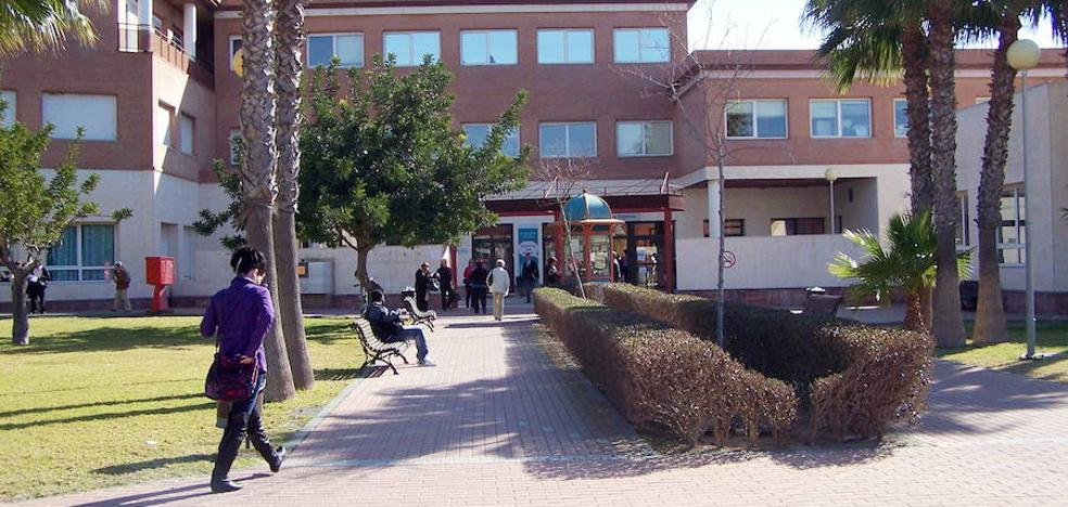 Reclama 200.000 euros por un diagnóstico tardío de cáncer de mama