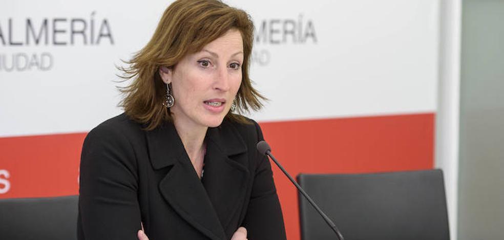 El Ayuntamiento responde al PSOE que «abonaron» lo que fijó la Junta