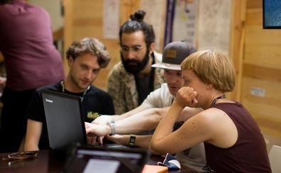 Sónar: De festival de música a rastreador de innovación