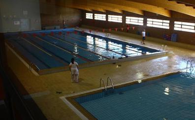 Cierran de nuevo la piscina de Toledo en la que una niña contrajo la «ameba comecerebros»