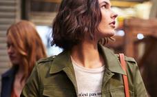 La Redoute estrena su Mid Season Sale con rebajas de hasta un 50%
