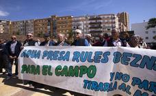 El proyecto de Rules sale a exposición pública tras dieciséis años de espera