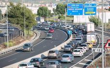 Las siete prioridades de Junta para Granada en infraestructuras y movilidad