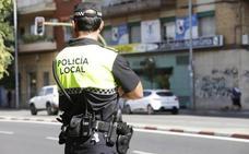La familia de un vecino de Íllora denuncia su secuestro y lo encuentran en un bar