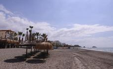 La Costa Tropical estará a tope para Semana Santa