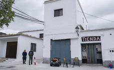 Diez medidas económicas para frenar el éxodo rural en Granada