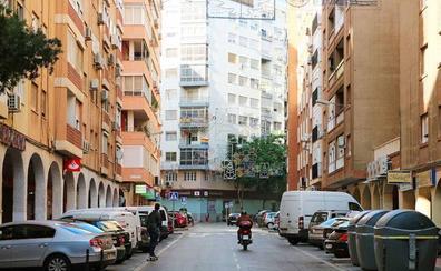 Sindicatos critican que se vigile la prostitución en Oliveros con los «escasos» agentes de Policía Local