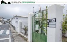 Comprar una casa por menos de 20.000 euros