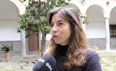 'Vamos, Granada' pide que se amplíe la investigación de la causa penal de Casa Ágreda