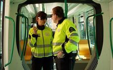 Granada tendrá servicio ininterrumpido de metro del Miércoles al Jueves Santo