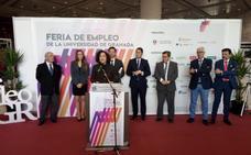 La Universidad de Granada creará un Observatorio de Igualdad tras los supuestos casos de acoso