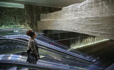 Cuatro proyectos arquitectónicos granadinos, entre los 23 premiados en la Bienal Española