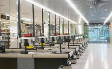 Mercadona lanza la mayor oferta de empleo del año en Granada