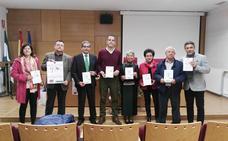 Jaén sigue siendo referente en donación de sangre y plasma