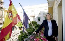 Herrera encabeza una renovada lista del PP de Almuñécar en la que solo repiten tres concejales