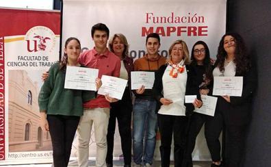 La Universidad de Sevilla gana el Campeonato bugaMAP Andalucía de la Fundación Mapfre