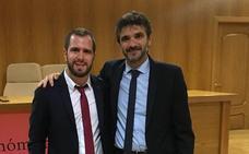 El cerebro de los votantes del PP experimenta una mayor repulsión hacia las noticias del PSOE que al revés, según un estudio
