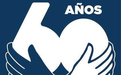 Manos Unidas congregará este jueves a 1.000 niños en Jaén por su aniversario