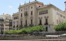 La Junta mantiene una deuda de 71 millones con los ayuntamientos de Jaén por la Patrica