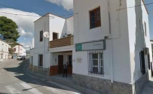 Agreden a dos sanitarios en un pueblo de Almería
