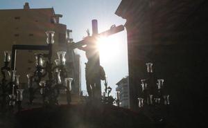 Guía del Martes Santo en Almería