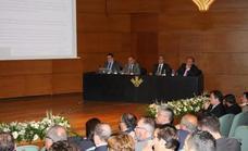 Caja Rural aprueba por unanimidad el informe de gestión en su asamblea
