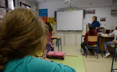 10.200 alumnos granadinos se beneficiarán del programa de refuerzo educativo este verano