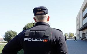 Cuatro detenidos por constituir en Granada matrimonios de conveniencia