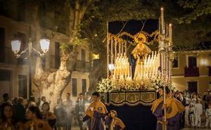 Las buenas expectativas turísticas en Semana Santa se expanden al Cabo de Gata y al interior