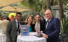 Atraer cruceros a Almería depende de la colaboración institucional y del sector turístico