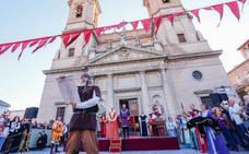 Capitulaciones de Santa Fe, diversión a la sombra de un acuerdo