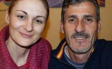 Un vecino de Castell pide ayuda para repatriar el cuerpo de su esposa a Rumanía