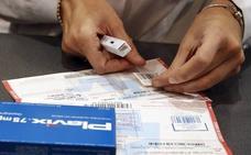 Investigado por retirar medicamentos en Jaén con recetas falsas para fabricar «la droga de los pobres»