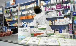 Médicos alertan del riesgo de desabastecimiento de fármacos de tuberculosis