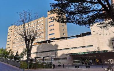 El Complejo Hospitalario de Jaén tiene que derivar a Cristo Rey radiografías por estar sin aparato, denuncia Csif