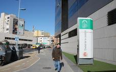 La Justicia se hace «más eficaz» en Almería con dos nuevos juzgados