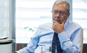 La Junta confía en aliviar «a corto plazo» el «corsé administrativo» sobre empresas y emprendedores