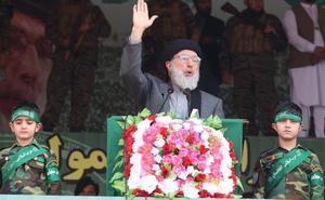 Las siete vidas del señor de la guerra más peligroso de Afganistán
