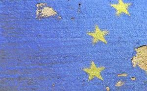 El 'brexit', las grietas de la conciencia europea
