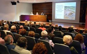 'Los Millares' reúne al menos dos requisitos para ser Patrimonio de la Humanidad