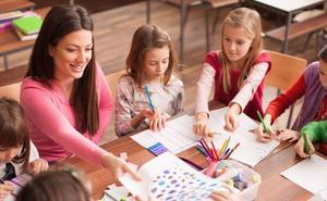 Aprender con juegos divide a profesores y padres de alumnos