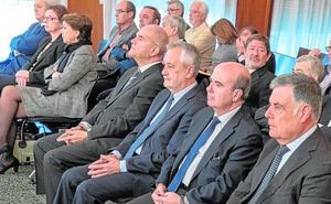 La Junta pide a la Audiencia de Sevilla que revoque el archivo de la causa matriz de los ERE